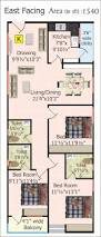 Design House 20x50 by Floor Plans For 20 X 60 House Plan Pinterest House