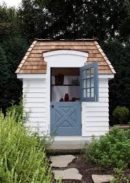 How To Build A Garden Shed by How To Add A Backyard Shed For Storage Or Living