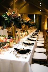 black and gold centerpieces black and gold centerpieces for wedding touchsa co
