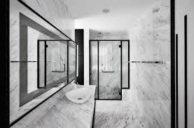 Interior Design by Icon Interior