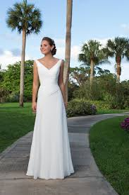 beach wedding dresses grecian style dress and mode