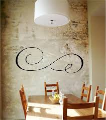 product reviews embellishment flourish6 wall decal