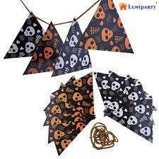 online get cheap outdoor halloween decorations aliexpress com