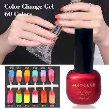 aliexpress com buy monasi temperature chameleon mood changing