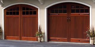 Pictures Of Garage Doors With Decorative Hardware Garage Door Decorative Hardware U0026 Accessories Artisan