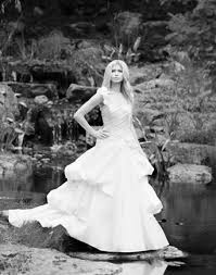 wedding dresses scotland border brides bridal and eveningwear wedding dresses hawick