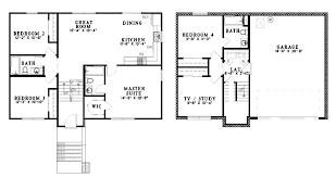 lease purchase pros singleton house plan
