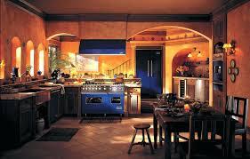 cuisines aviva avis modele cuisine aviva rangements astucieux des cuisines aviva