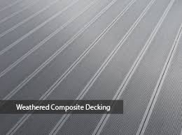 core decking wood u0026 plastic composite decking boards joists u0026 trims