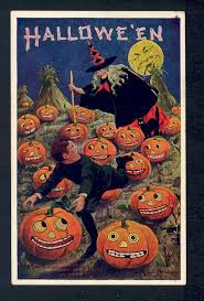 vintage halloween wallpapers best 25 halloween artwork ideas on pinterest halloween art