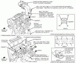 wiring diagrams 1957 ford ford f350 ford performance parts
