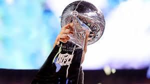 Here L 2016 Super Way 2017 Super Bowl 51 The Official Home Of The Super Bowl Nfl Com