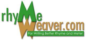 consonance assonance u0026 alliteration rhymeweaver com