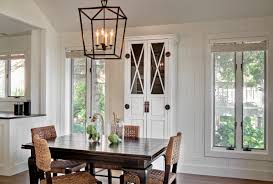 Lantern Kitchen Lighting by Kate Marker Interiors Darlana Lantern By E F Chapman Ceiling