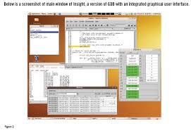 debugging the linux kernel with jtag embedded
