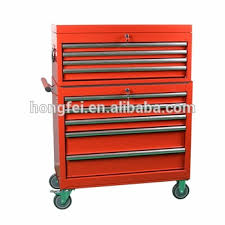 heavy duty tool cabinet 36 heavy duty tool cabinet trolley with 5 pvc wheels combo combo