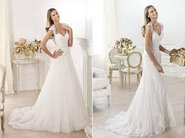 pronovias wedding dress prices pronovias bridal wedding dresses collection 2018 prices