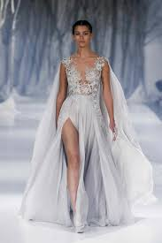 where to buy wedding wedding dresses awesome paolo sebastian wedding dresses where to
