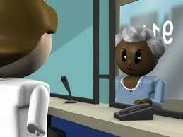 Seeking Hilarious Typical Seeking Er Patient