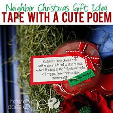 christmas gift poem ideas home design u0026 interior design