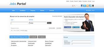 Best Video Resume by Best Php Jobs Script Empleos Candidators Cv Video Resume Software