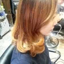 ato salon 329 photos u0026 185 reviews hair salons 184 b