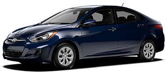 accent car hyundai 2017 hyundai accent build price
