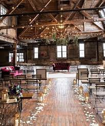 wedding planners nyc greenpoint wedding venue nyc wedding planner the