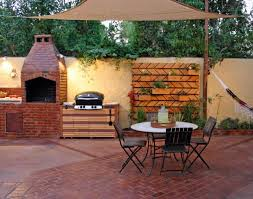 Pergola Backyard Ideas Patio U0026 Pergola Stunning Small Backyard Patio Ideas Interesting