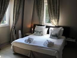 chambre d hotes mulhouse péonia at home chambres d hôtes de charme mulhouse