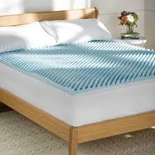 Sofa Bed Mattress Topper Queen by Sofa Bed Foam Topper U2013 Hereo Sofa