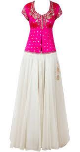 Pink Colour Combination Dresses by Best 25 Pink Blouses Ideas On Pinterest Cute Blouses Dusty