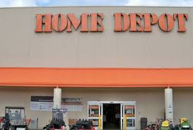 the home depot kyle tx black friday home depot corporate complaints number 1 hissingkitty com