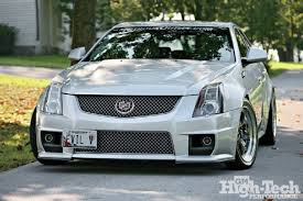 cadillac cts v 2005 specs 2010 cadillac cts v 9s with a car seat gm high tech