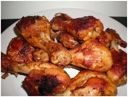 comment cuisiner des pilons de poulet notre santé notre bonheur recette minceur de pilons de poulet