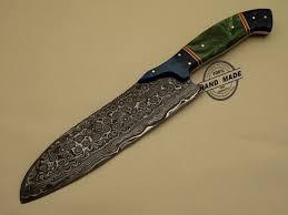 Kitchen Knives Australia Handmade Kitchen Knives Australia Kojiki