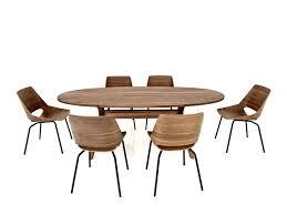 Esszimmerst Le Sale Rolf Benz Sofas Sessel U0026 Esszimmer Zu Bestpreisen