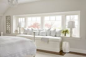 Windowseat Inspiration Interior Gorgeous Bay Window Seat Plan Design Inspiration With