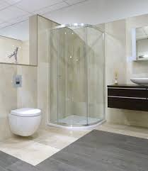 Bathroom Showroom Ideas Bathroom Bathroom Showroom Middle Bathroom Showroom Displays