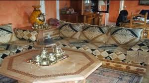 canap marocain toulouse salon marocain toulouse pas cher amazing salon marocain toulouse