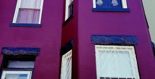home and commercial painters certapro painters washington dc