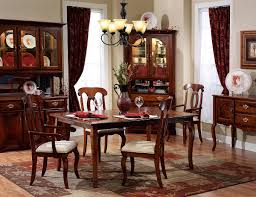 dining room in french french dining room furniture home design