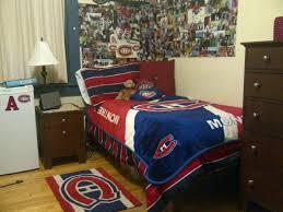chambre canadien de montreal pop quiz cette chambre aux couleurs des canadiens appartient à