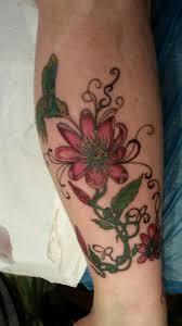 Tattoo Wie Lange Nicht Baden Tattoopiercingstudio