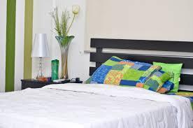 furniture floral arrangement ideas paint colors for kitchen