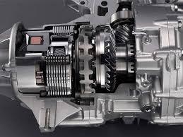 all wheel drive honda s handling all wheel drive honda tuning magazine