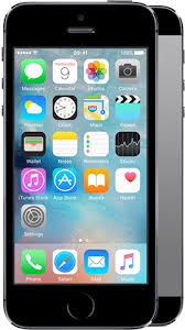 black friday iphone 5s deals our top 5 deals this black friday mobile phones direct
