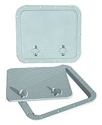 commercial deck hatches buy online from ch marine ireland