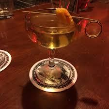the cocktail trading company closed 31 photos u0026 15 reviews