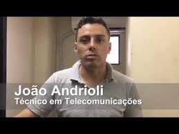 Favorito Sistema Coletivo de TV para Hotel - Antena UHF - SyMeX Telecom #03  &GC51